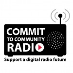 commit-to-community-radio