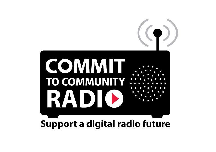 commit-to-community-radio