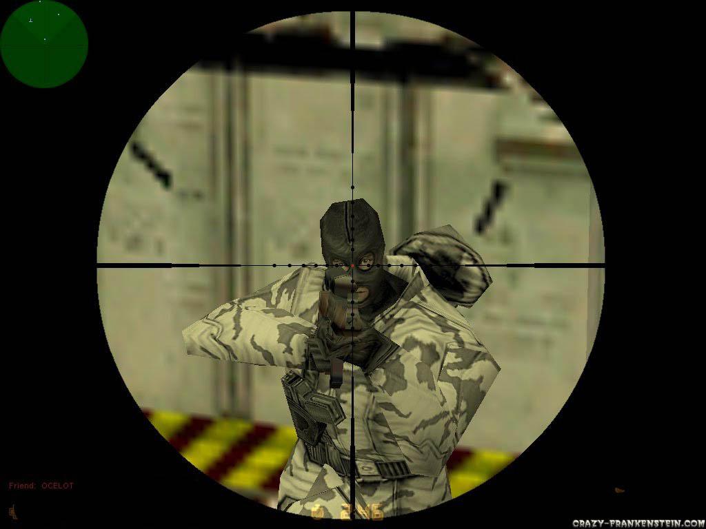counter-strike-games-wallpaper-3