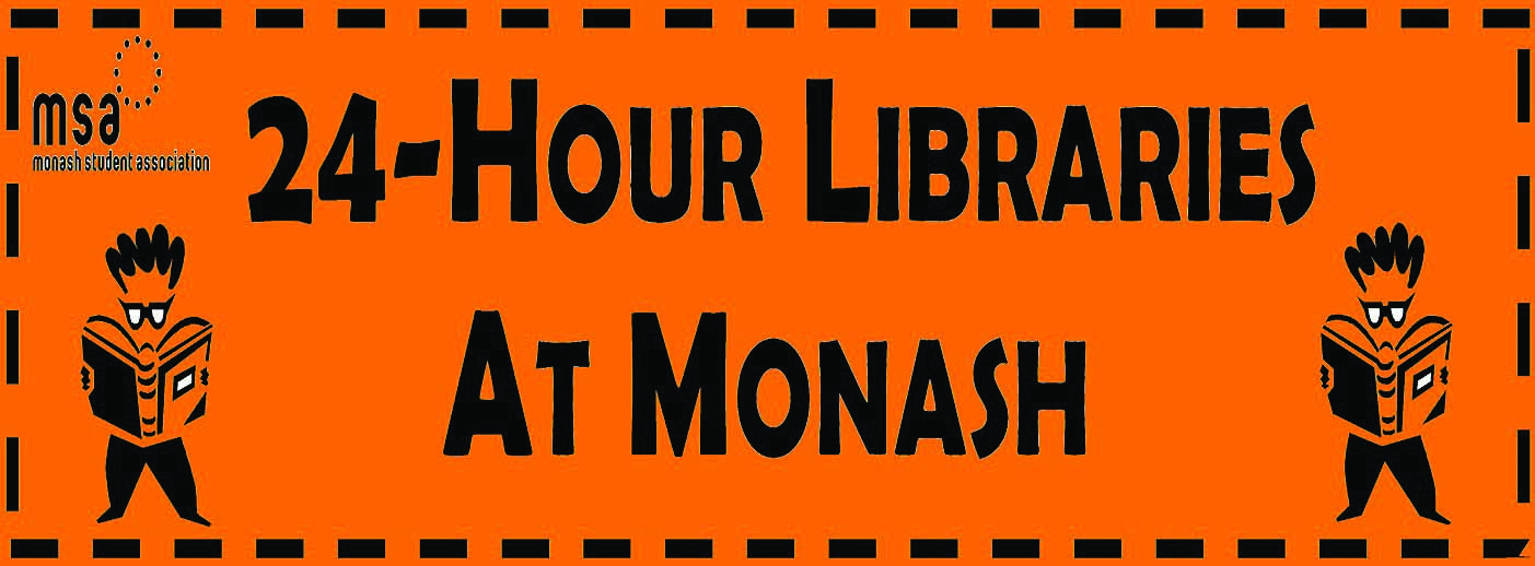 24hourlibraries