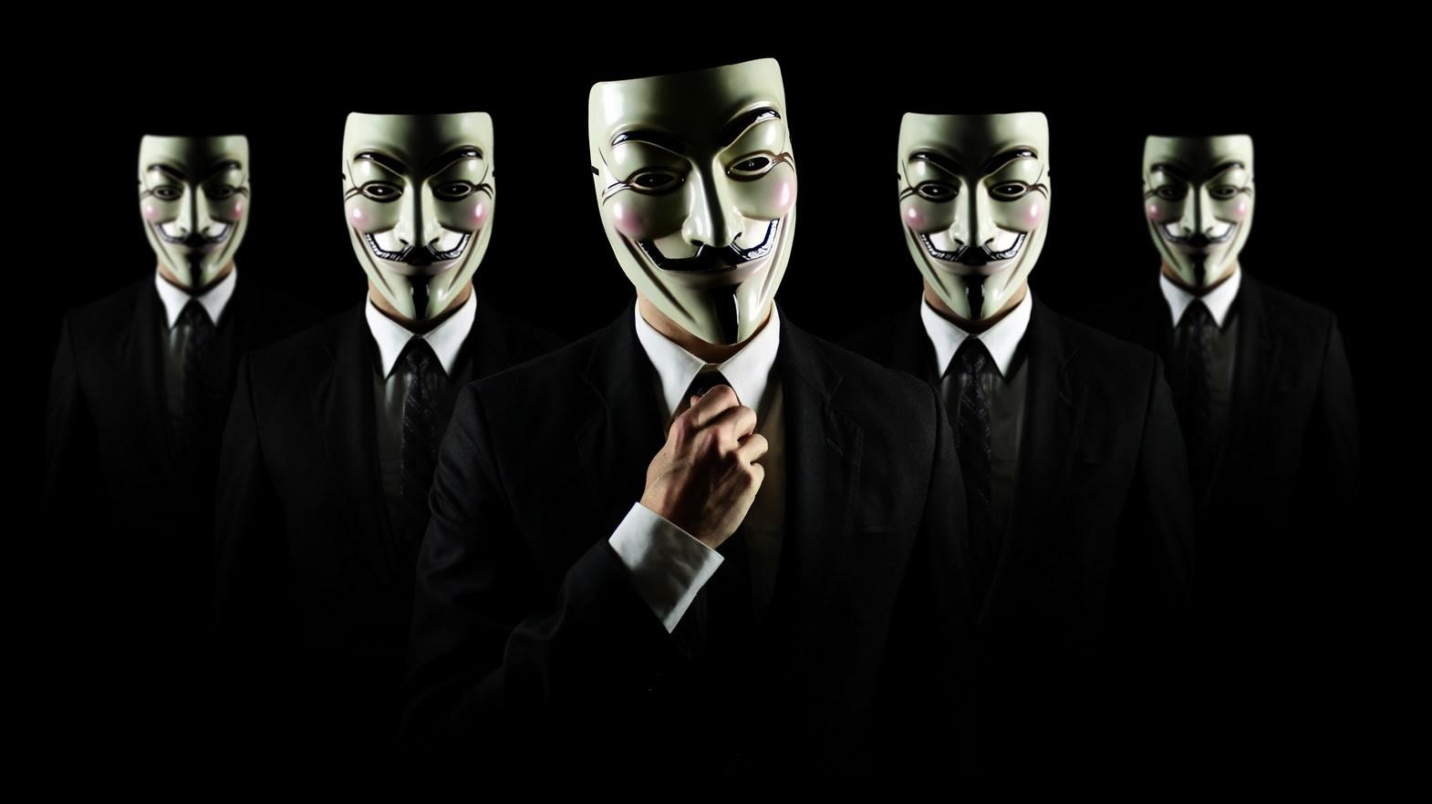 anonymous-hacktivists