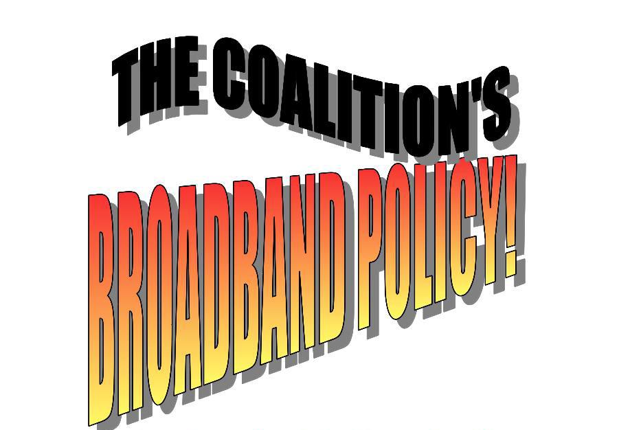 broadband policy2