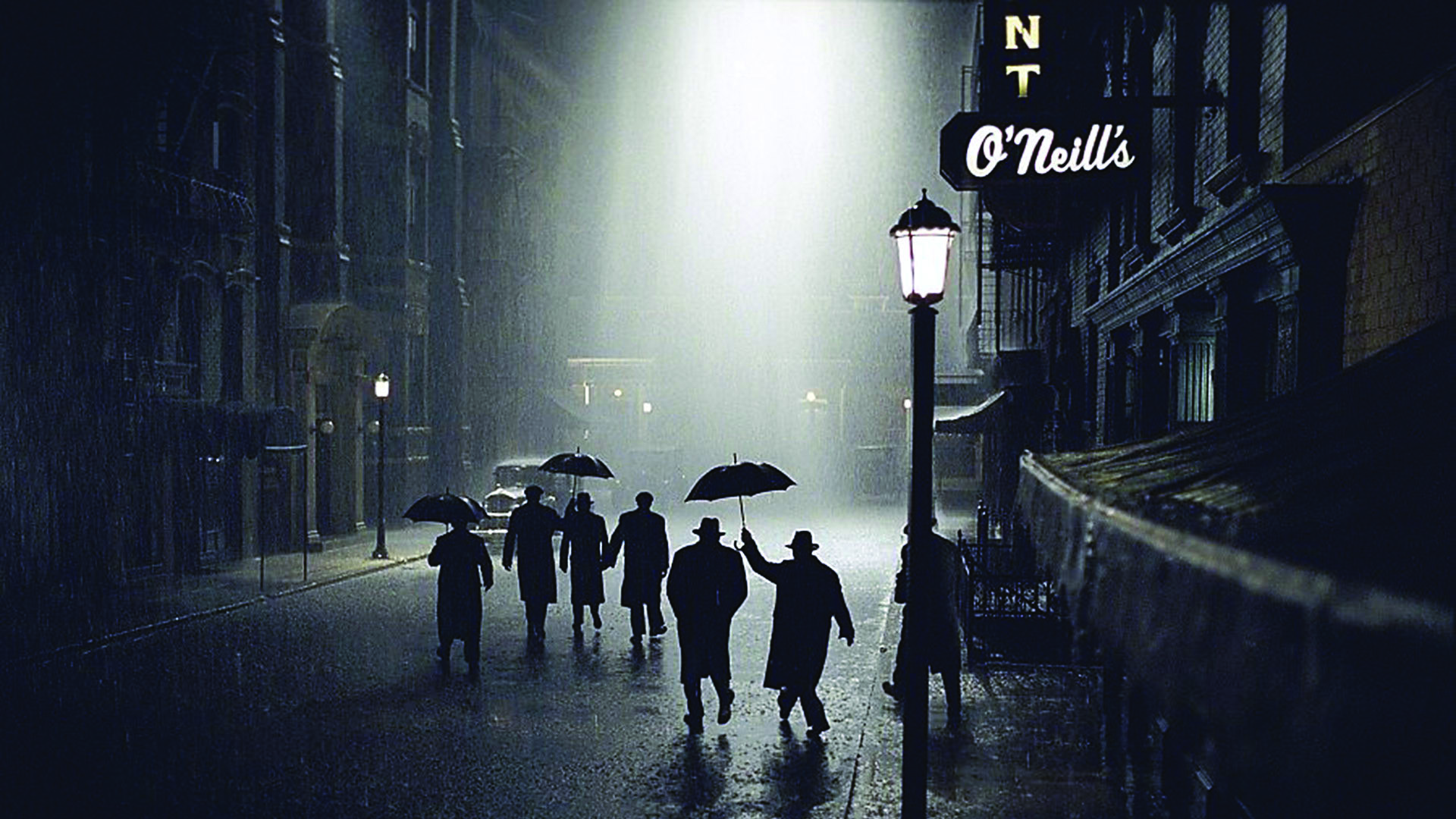 road-to-perdition-original