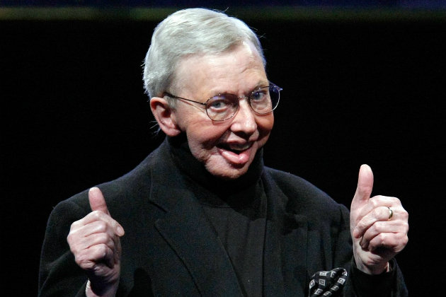 roger-ebert-two-thumbs-up