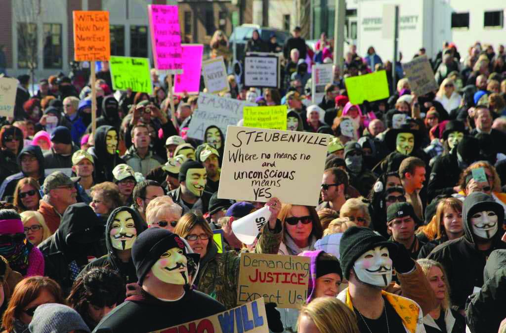 steubenville-protestjpg-237ef494a2122cde