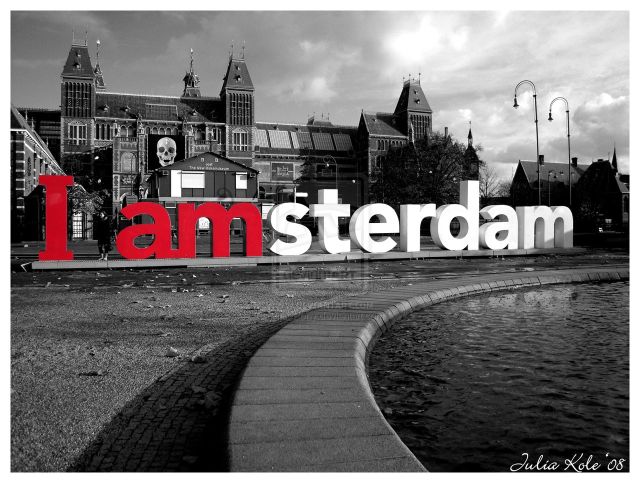 i_amsterdam_by_pink_pony-d32175i
