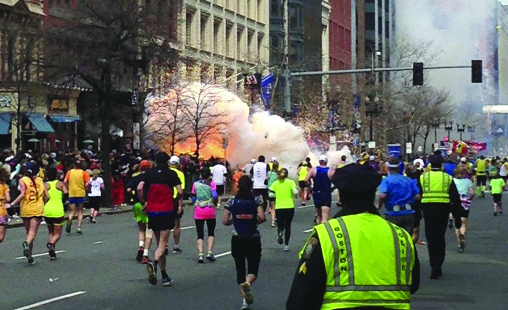 Boston-Marathon-Bombings-More-Questions-Than-Answers-1024×625