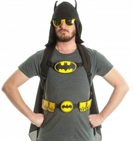 batman-backpack-hood