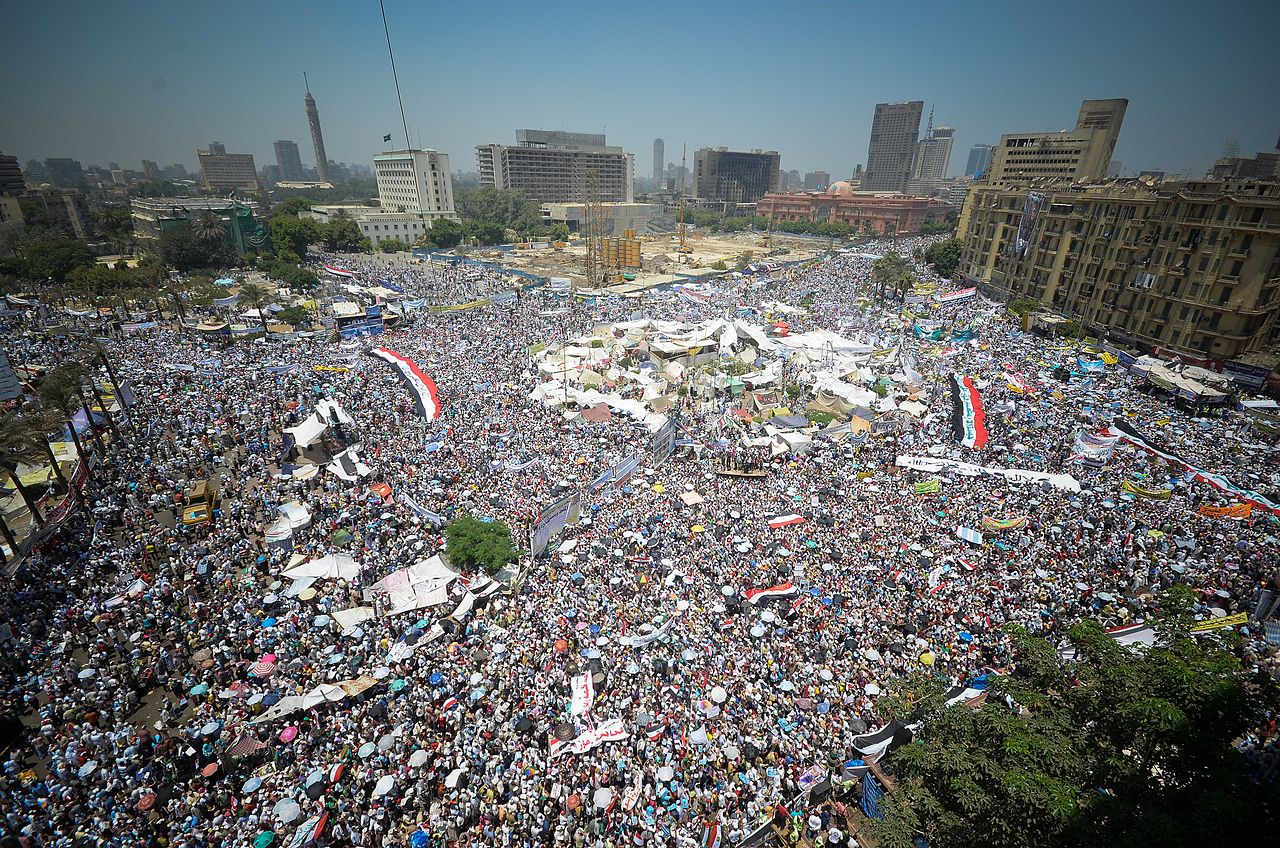 1280px-Tahrir_Square_on_July_29_2011