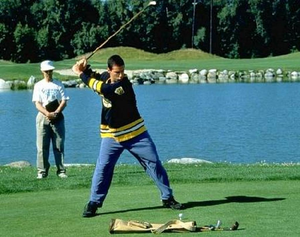 968full-happy-gilmore-screenshot