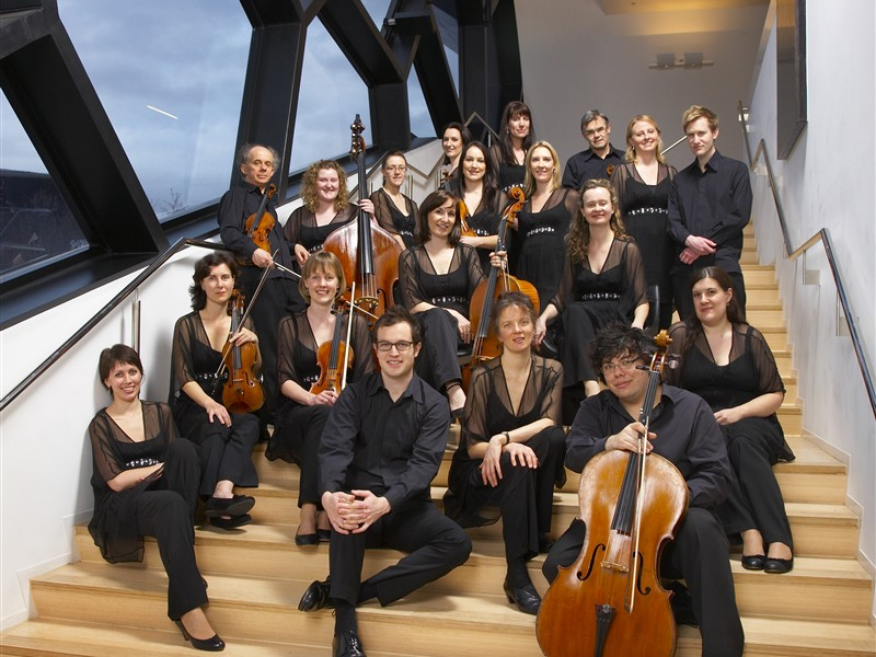 melbourne-chamber-orchestra-bach-bach-9297663