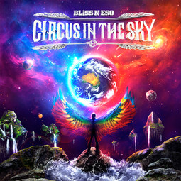 Circus_In_The_Sky.255×255-75