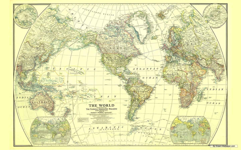 world-map-wallpaper-4055-hd-wallpapers
