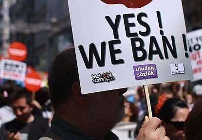 http://en.wikipedia.org/wiki/File:Turkey_internet_ban_protest_2011.jpg