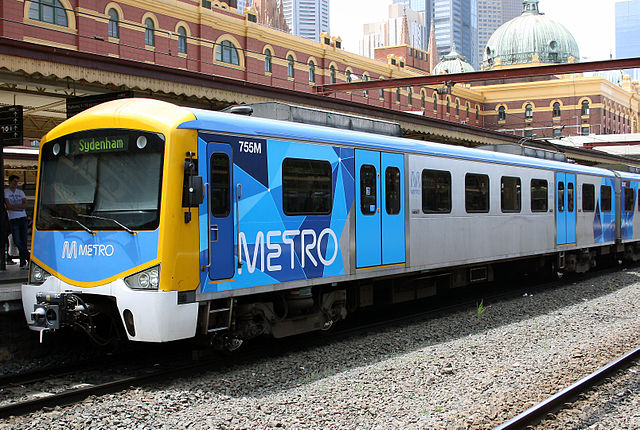 640px-Siemens_train_in_Metro_Trains_Melbourne_Livery