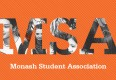 MSA Election 2014 Notice of Results