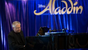 Alan_Menken_Aladdin_Q&A_Photo_By_TPR_Media005
