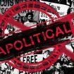 Apolitical Student Unions (Maria Chamakala)