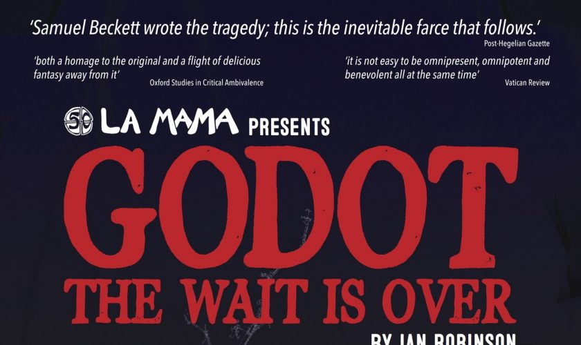 The+Godot+Poster