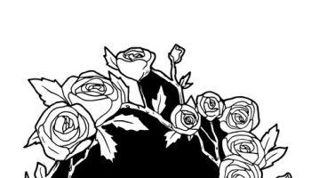 Climbing Rose copy