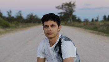 Ivan-Sen-Director-2560×1696