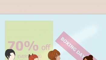 Lucinda_Ly_-_Boxing_Day_Sale_-_Digital_Art