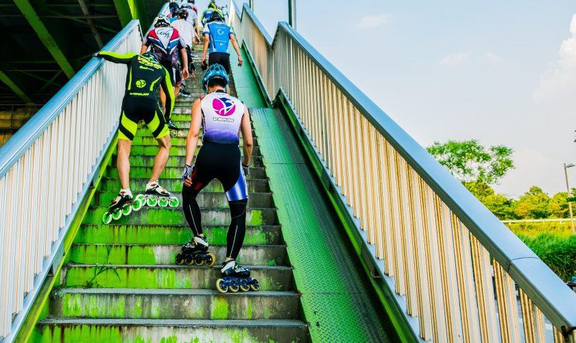 Roller Derby Photo-1