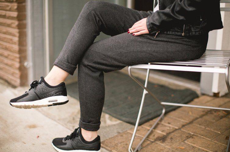Buki-Brand-Unisexy-Sweatpants-8
