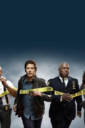 brooklyn-nine-nine-523dd47cc6a2e