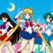 sailor-moon-life-lessons