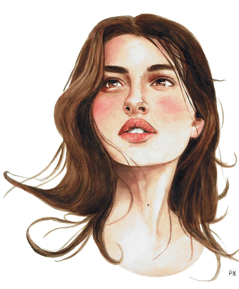 Paige Nunn Visual 2