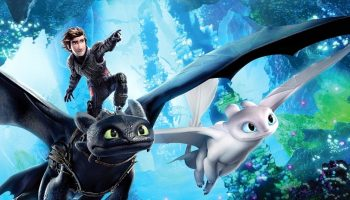how-to-train-your-dragon-the-hidden-world