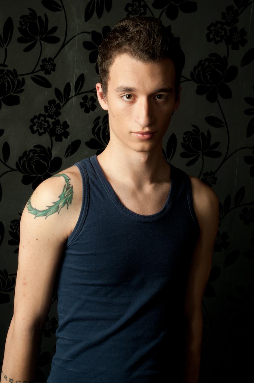 Ioan Nascu