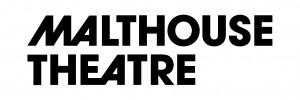 malthouse logo