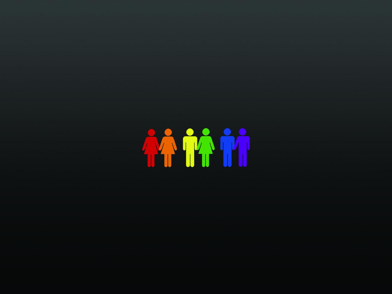 Queer_Folk_by_jaredsmith