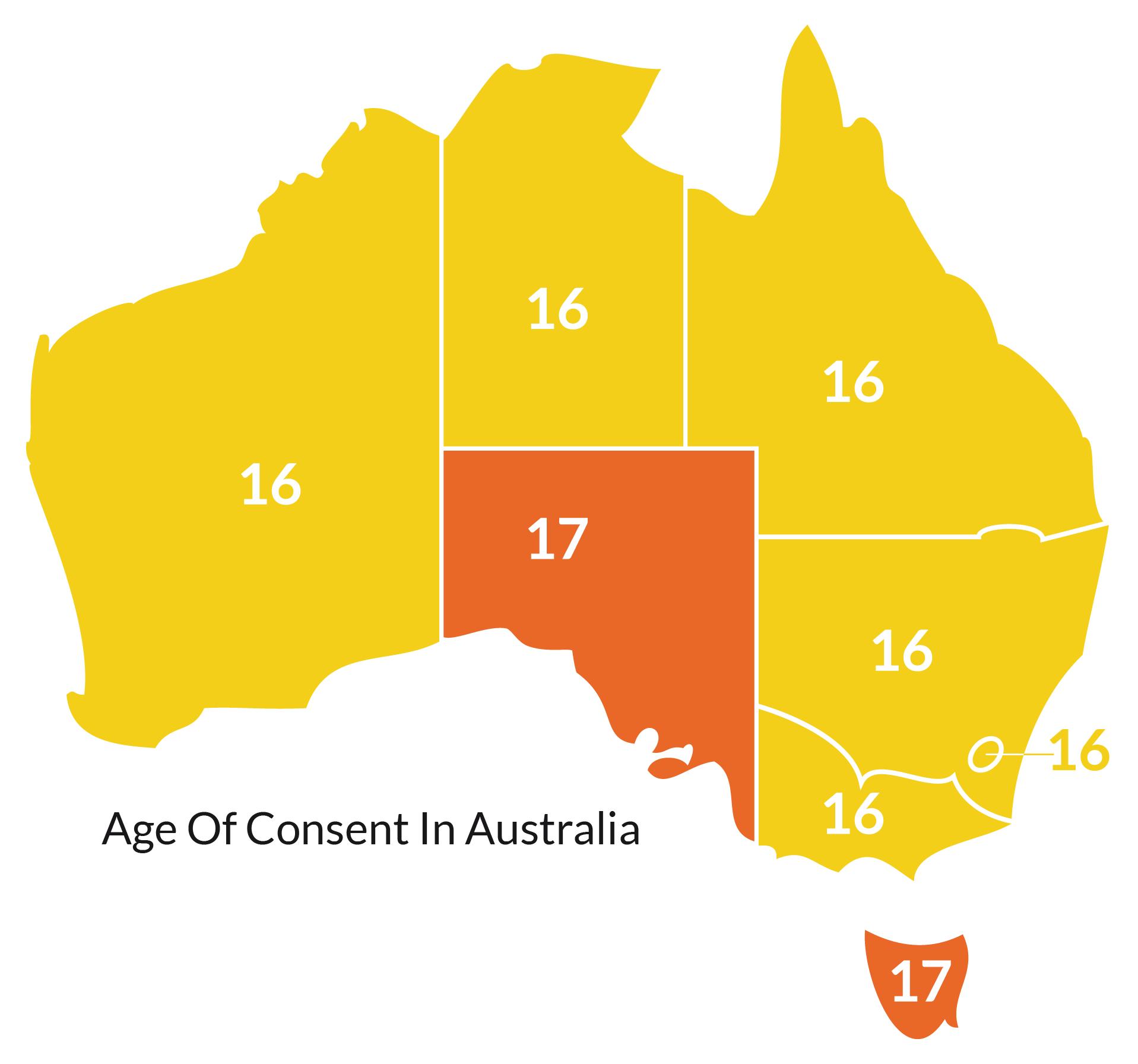 084_12_maps_consent-01