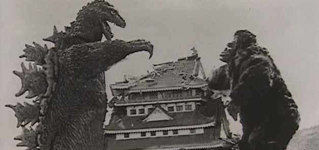 King_Kong_v_Godzilla_Wide