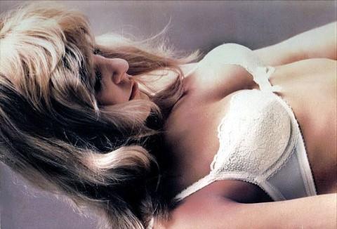326px-Circa_1975_Wonderbra