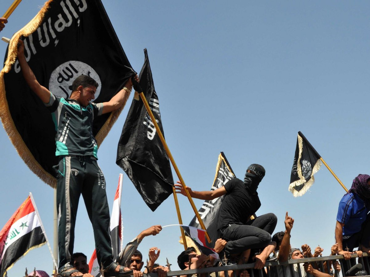 islamic-state-of-iraq-and-the-levant-isis-9