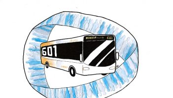 601-bus-page-001