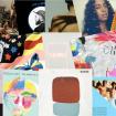 Best 2016 Albums
