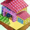 Housing Affordability (Lin Abdul Rahman)