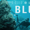 Eco-Warrior-Princess-Giveaway-Win-1-of-5-Double-Passes-to-Australian-Ocean-Documentary-BLUE-810×454