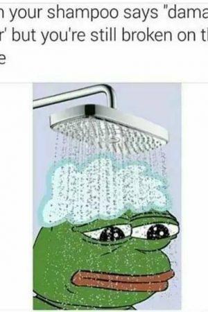 Sad Homie Memes – Sad Depressing Meme 2