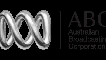 logo__abc-4075b97068