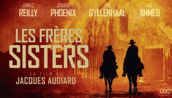LesFreresSisters-banniere-800×445