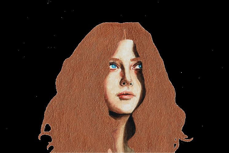 Paige Nunn Visual 1