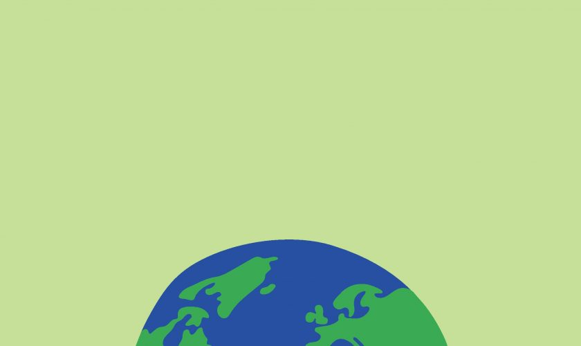 Earth illustration-page-001