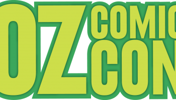 Copy-of-OCC2016-Logo-01