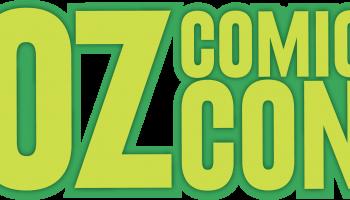 Copy-of-OCC2016-Logo-01